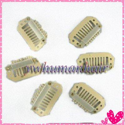 8 teeth clip blonde .jpg