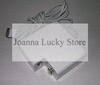 Оборудование распределения электроэнергии для Apple MacBook для Apple MacBook