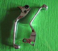 Набор тормозных колодок для мотоцикла Softail Dyna FXDF CVO