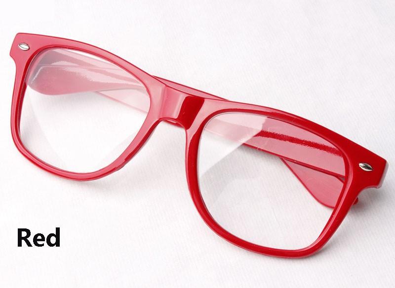 очки зaщитные открытые визилюкс гост