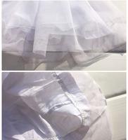 Платье для девочек 2013 New Summer Flower Clothing Kids Toddler Girl Cotton casual dress polka dot dress 5 pcs/lot size 100-140