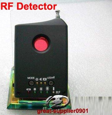 RF lens a.jpg