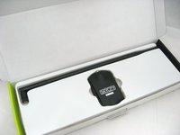 Сетевая карта SKYCTIY 150M 11N USB Wireless Adater Wifi Network Card 9dbi For WIN7/Mac Internet /Retail