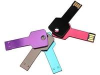 USB-флеш карта 128 gb USB flash drive USB 512GB 2 good storage256GB USB plastic gift of friendship USB 512GB