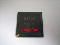 Электронные компоненты original NH82801HEM quality guarantee