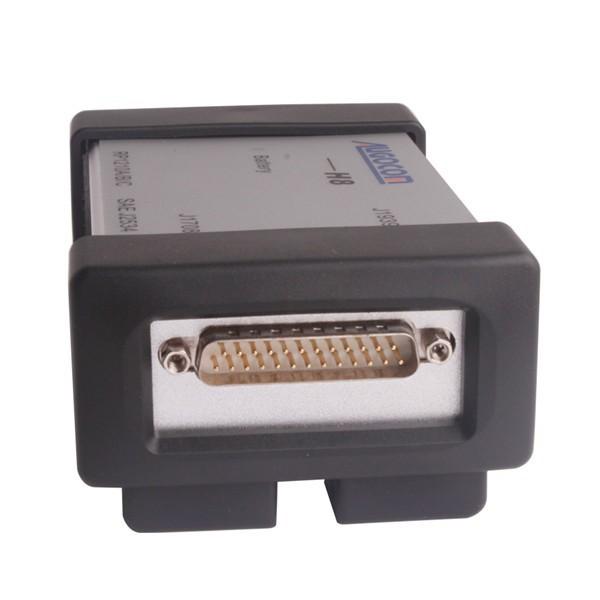 augocom-h8-main-unit-connector-com-port