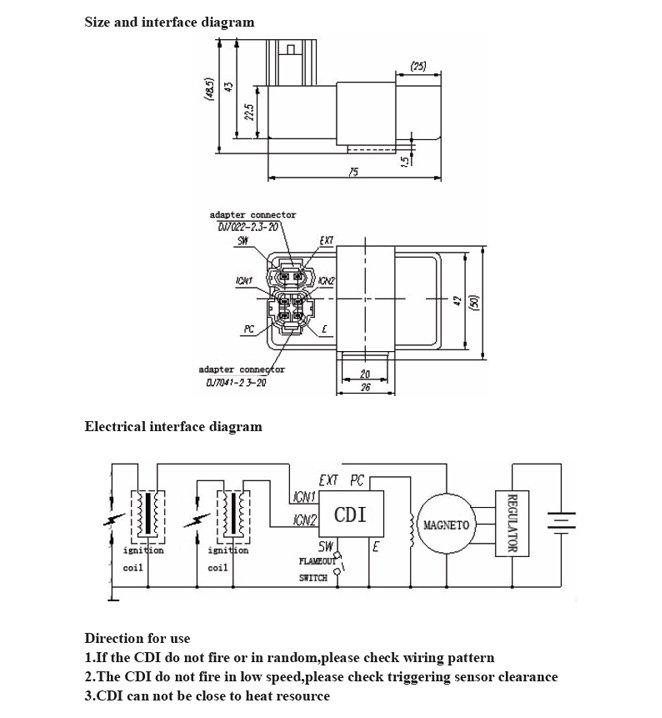 cm125 unidad de piezas de la motocicleta otras partes de veh 237 culos de motor identificaci 243 n