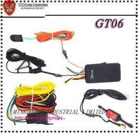 GPS-трекер Oem GPS GT06 /gsm SIM