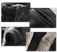 Женская куртка Fashion S, M, l WW1-88