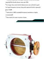 Клапанный механизм 65