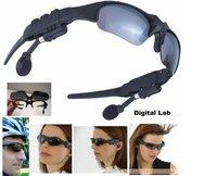Темные очки OEM солнцезащитных очков