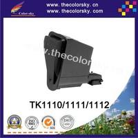 Картридж для принтера BK Kyocera tk/1110 tk/1111 tk/1112 fs/1020 fs/1040 fs/1120 fs/1120mfp freedhl