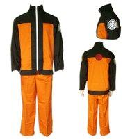 Детский маскарадный костюм Ecshop Shippuden 0001
