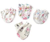 Детские перчатки Exports 40pcs = 20pair /& 110241121
