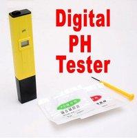 рН-метр OEM 50 pH /,  HX169