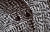 Женская одежда из шерсти Zzlady  zc08073