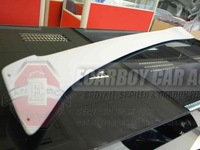 Спойлер MERCEDES BENZ 98-04 R170 SLK CLASS L REAR SPOILER WING