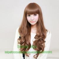 Парик из искусственных волос Orissi  ORS-020