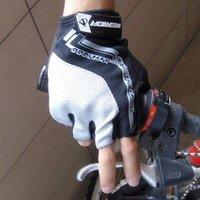 Гоночные перчатки Finger ,   L, XL