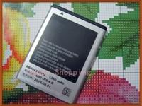 Батарея для мобильных телефонов High Quality Brand New 1350Mah Battery For Samsung Galaxy Ace S5830 DHL UPS HKPAM