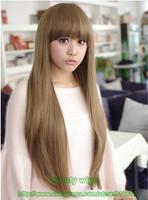 Парик из искусственных волос Orissi 28 ORS-117