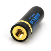 Антенна для связи OEM SRH805S sma/j BaoFeng 3R UV100 UV200 LT 6100/6188 J0177A