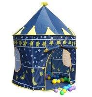 Детская игровая палатка Favoring  F2012-10-12-5