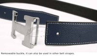 2013    Free shipping excellent quality men  women belt  fashion  design Belt many colors dhgdB393zj