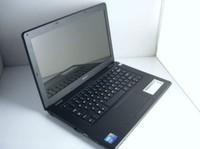 Ноутбук HKYAKOOHU 2 /500 hd intel Atom D2500 Dual core 1,86 dvd/rw + + + DHL L700