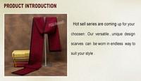 Мужской шарф N 2 , 180x30cm desigual + ,  & 1108 TBMSF1108
