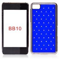Чехол для для мобильных телефонов Worldbuy Blackberry Z10 BB 10 UPS DHL EMS HKPAM CPAM ge/752 74-96-121