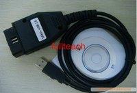 Диагностические кабели и разъемы для авто и мото VAGTacho Taxo USB 3.01 diagnostic tools
