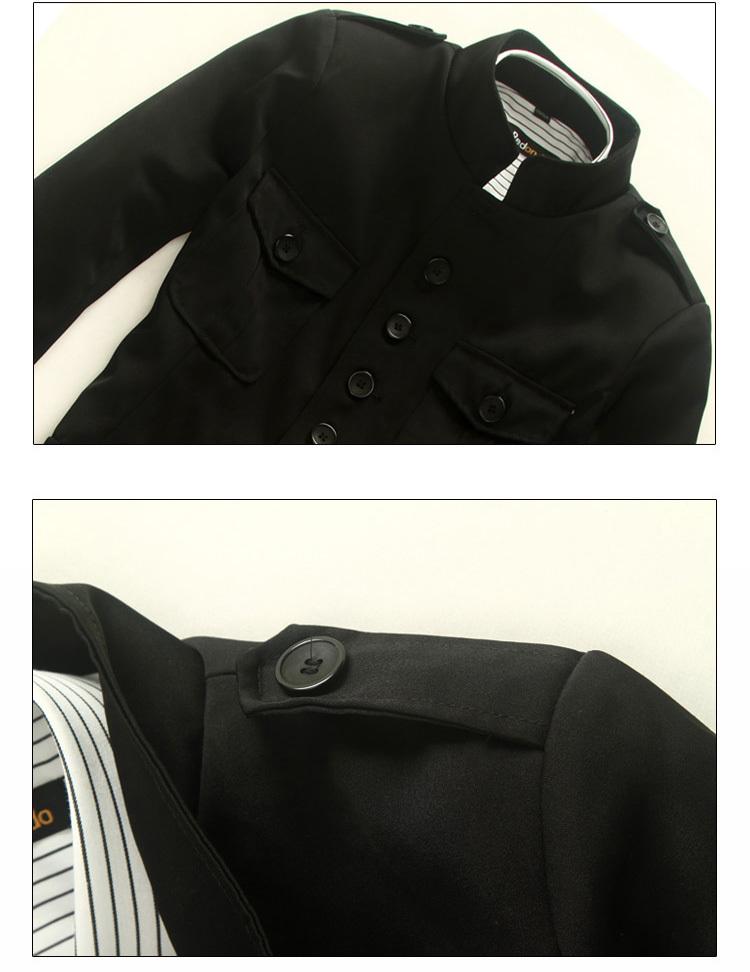 Мужской пиджак пиджаки мужской