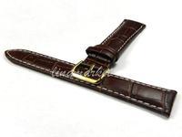 Ремешок для часов 24 + + A73Gb A73Gb  (24mm,Brown)