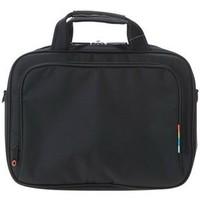Потребительская электроника new laptop bag 14'-17' inch business multi cubicles system computer bag