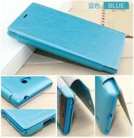 Чехол для для мобильных телефонов 2013 Best Senior Simple PU Leather Case for Nokia Lumia 720 British Business style flip cover Mobile phone shell