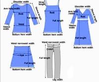Женские толстовки и Кофты EAST KNITTING G13 3D