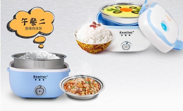 cuisinart 4 cup rice cooker steamer