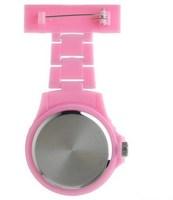 Наручные часы OEM 377
