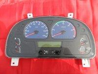 Панельный прибор для мотоциклов New high-quality Auto Parts Dongfeng Tianlong truck instrument Genuine Parts
