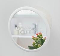 Зеркало neue garbath badezimmer /saug veranstalter kosmetikspiegel 260132