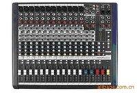 Оборудование распределения электроэнергии Soundcraft mpm12 / 2