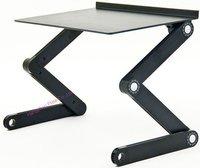 Складной стол H /t6