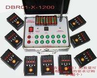 Электронные системы данных sunshinepyro db04r-12