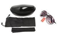 Женские солнцезащитные очки 100% UV400