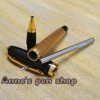Шариковые ручки baoer baoer 701