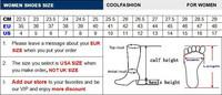 Женские ботинки &  399-6
