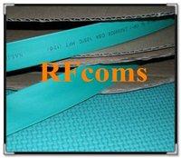 Кабельные рубашки rfcoms w1-2.5