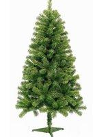 Рождественские украшения Luxury encryption Christmas tree tree PVC Christmas tree 1.5 meters 1.58kg
