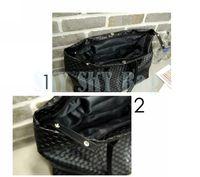 New Arrived casual popular handbag shoulder bag fashion shopping bag free shipping  SK233